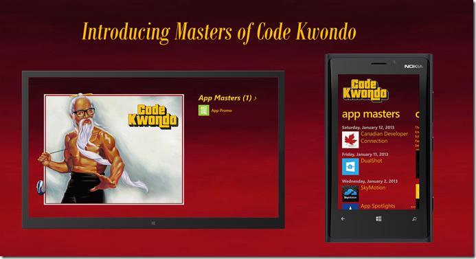 Masters-of-Code-Kwondo